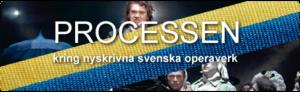 1302 Processen