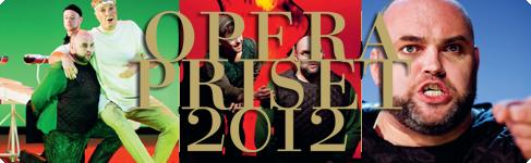 1301 Fredrik Z Operapriset 2012