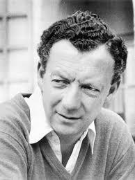 1311 Benjamin Britten