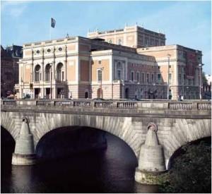 1311 Stockholmsoperan