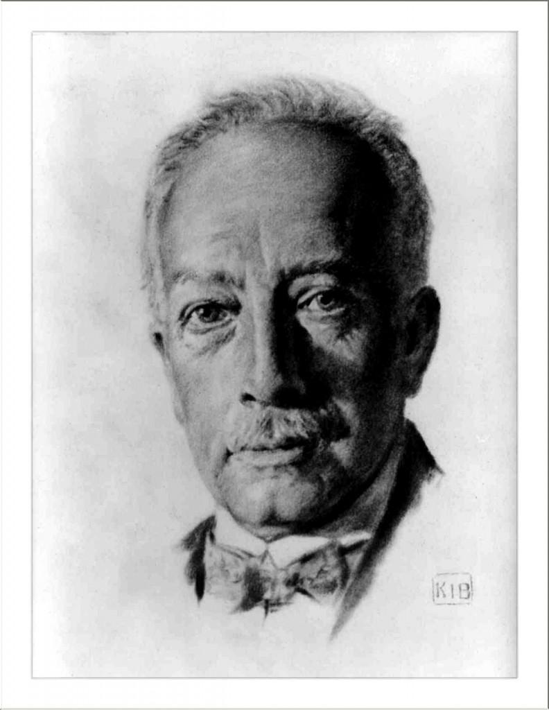 Richard Strauss - Wiemar culture - Deutschland und die Ostmark - Peter Crawford