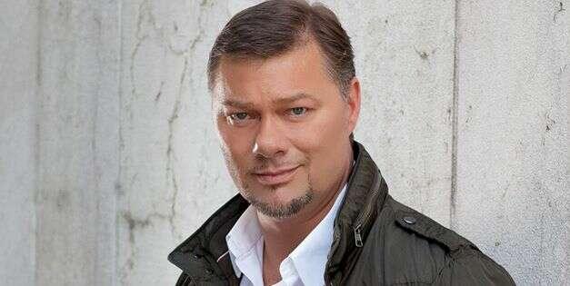 René Pape – globetrotter på väldens all operascener