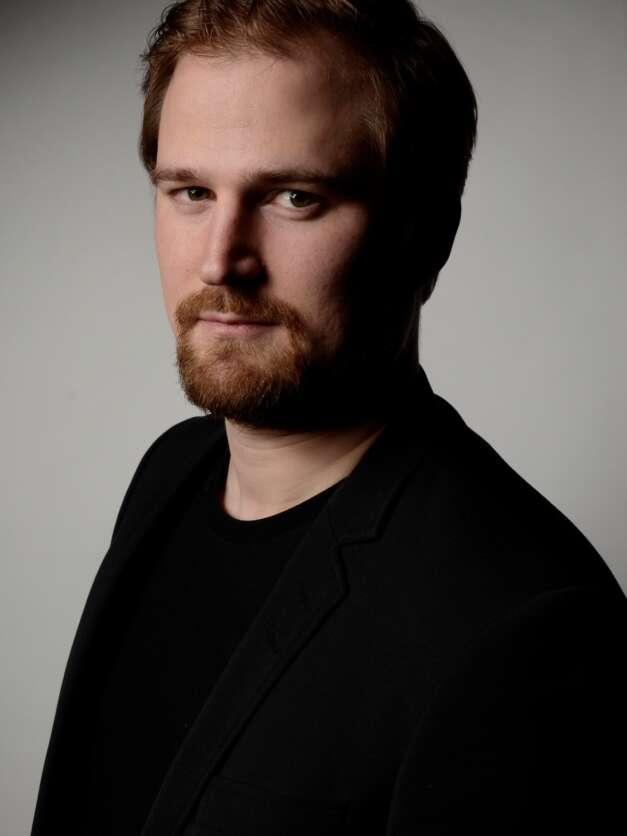 Daniel Johansson får årets Jussi Björling-stipendium